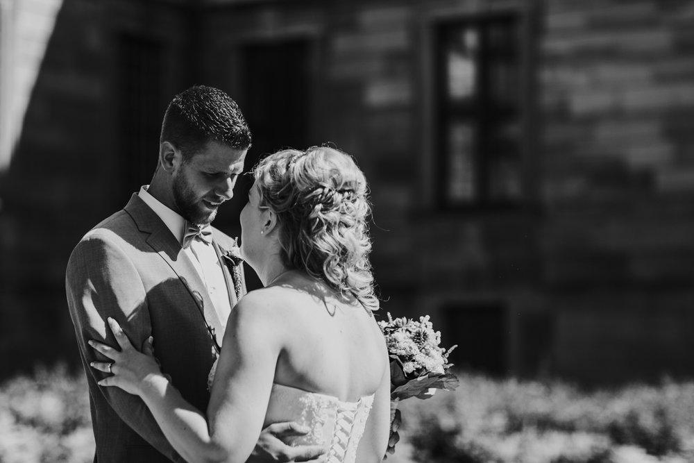 Hochzeitsfotograf_fulda_Anastasia_Vyatkina_0017.jpg