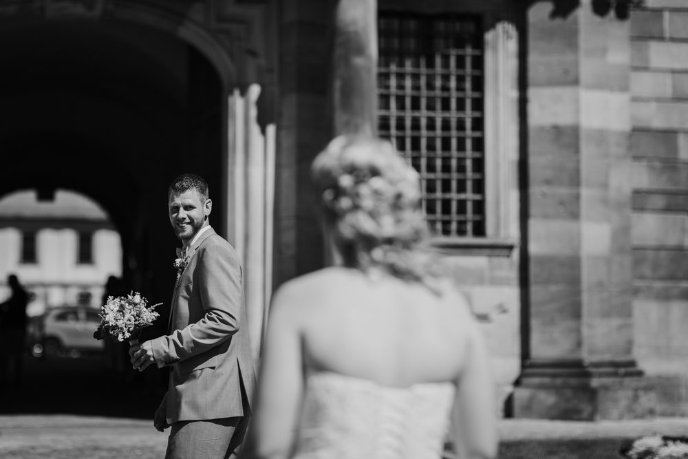 Hochzeitsfotograf_fulda_Anastasia_Vyatkina_0016.jpg