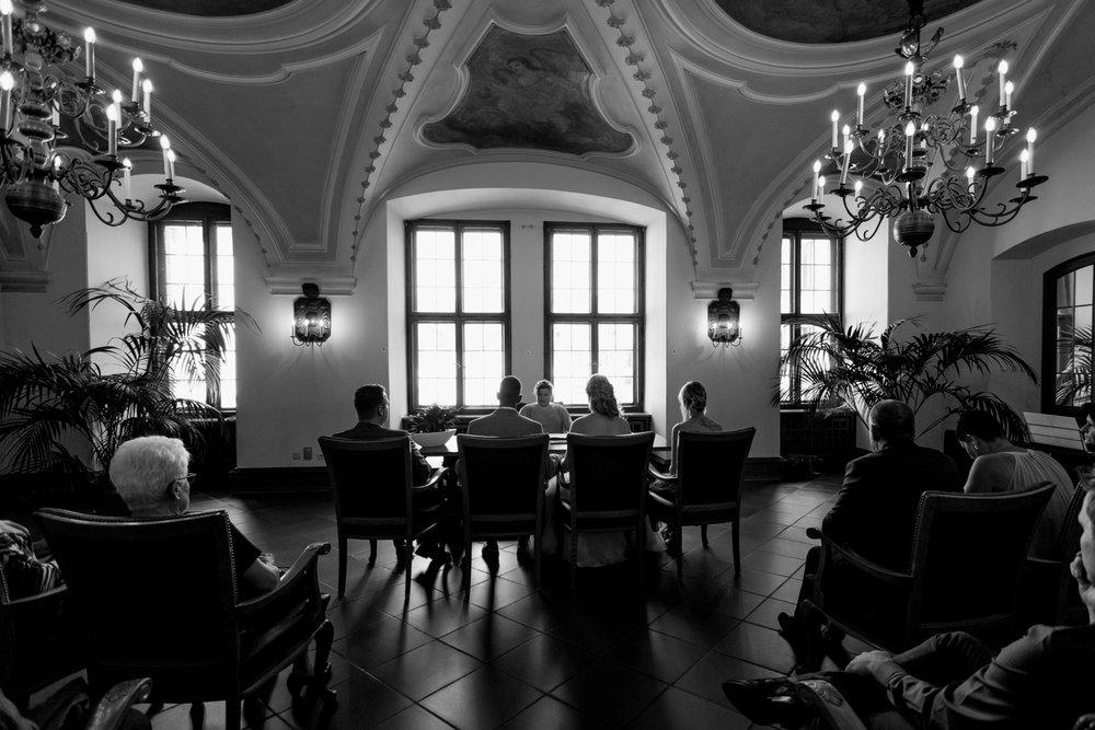Hochzeitsfotograf_fulda_Anastasia_Vyatkina_0019.jpg