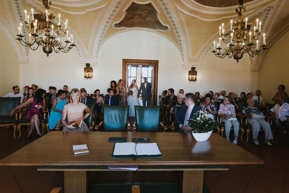 Hochzeitsfotograf_fulda_Anastasia_Vyatkina_0018.jpg