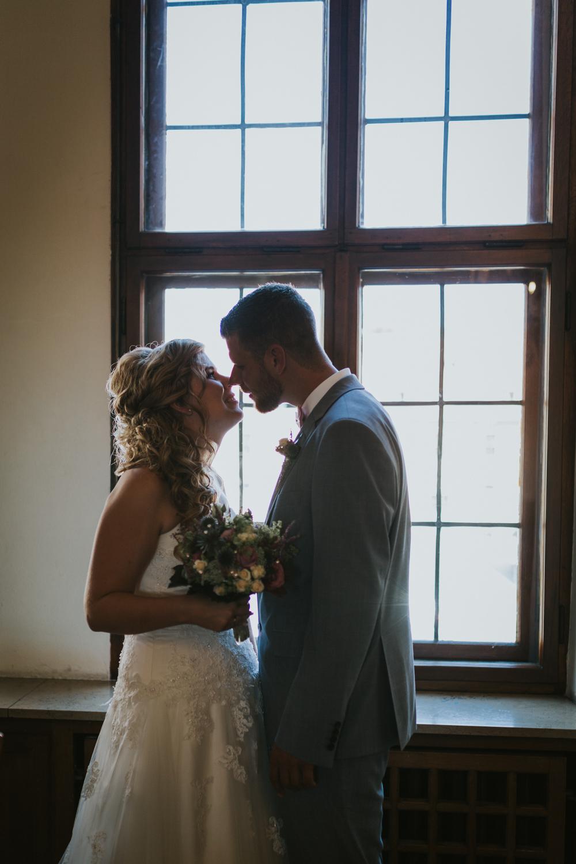 Hochzeitsfotograf_fulda_Anastasia_Vyatkina_0021.jpg