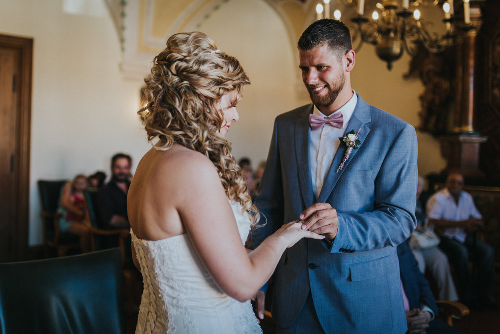 Hochzeitsfotograf_fulda_Anastasia_Vyatkina_0020.jpg