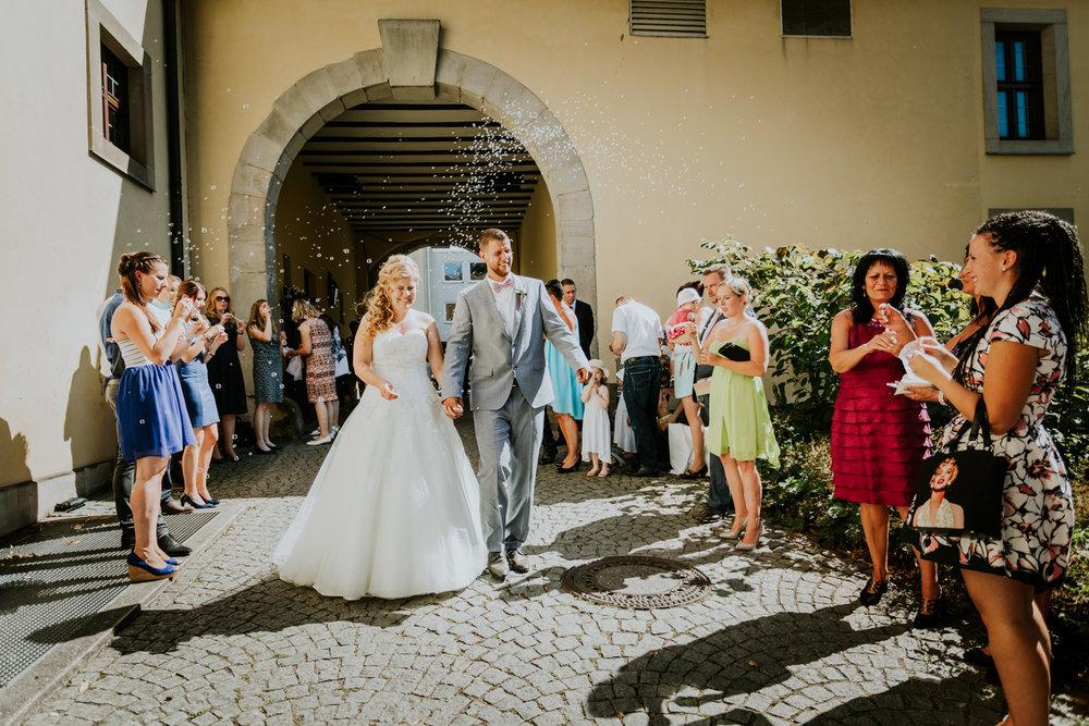 Hochzeitsfotograf_fulda_Anastasia_Vyatkina_0022.jpg