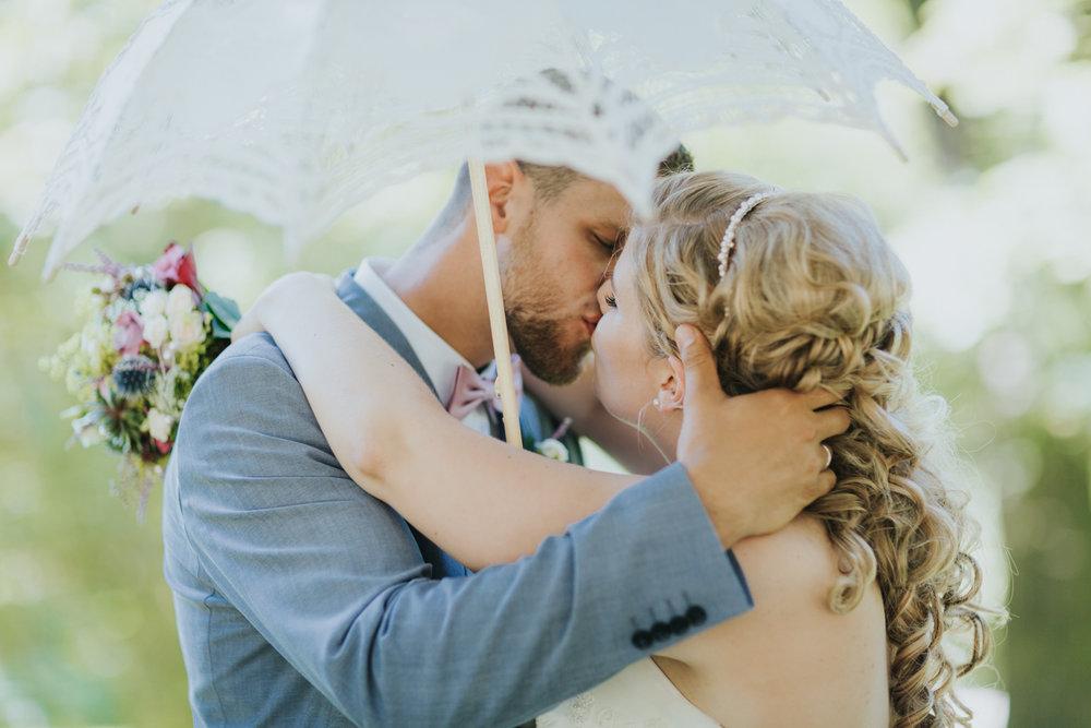 Hochzeitsfotograf_fulda_Anastasia_Vyatkina_0024.jpg
