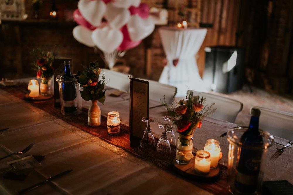 Hochzeitsfotograf_fulda_Anastasia_Vyatkina_0027.jpg