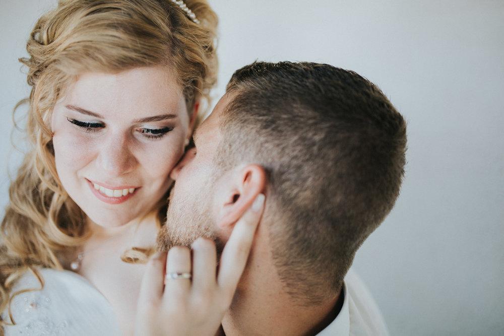 Hochzeitsfotograf_fulda_Anastasia_Vyatkina_0029.jpg