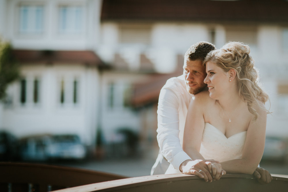 Hochzeitsfotograf_fulda_Anastasia_Vyatkina_0030.jpg