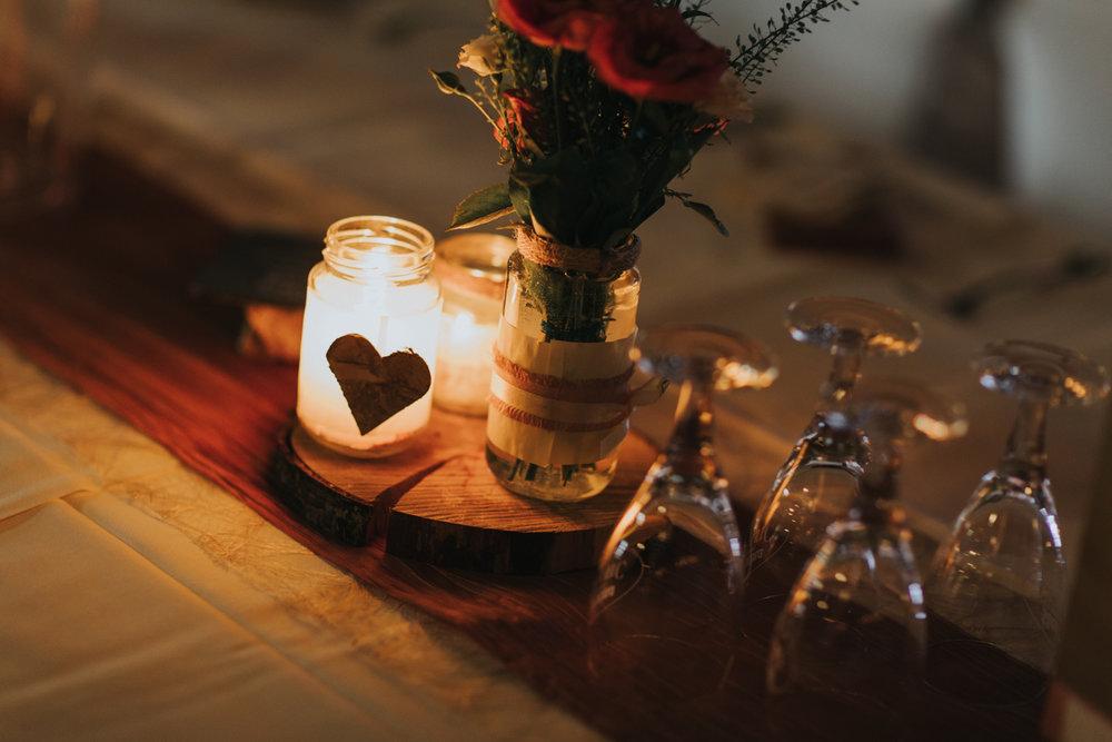 Hochzeitsfotograf_fulda_Anastasia_Vyatkina_0031.jpg