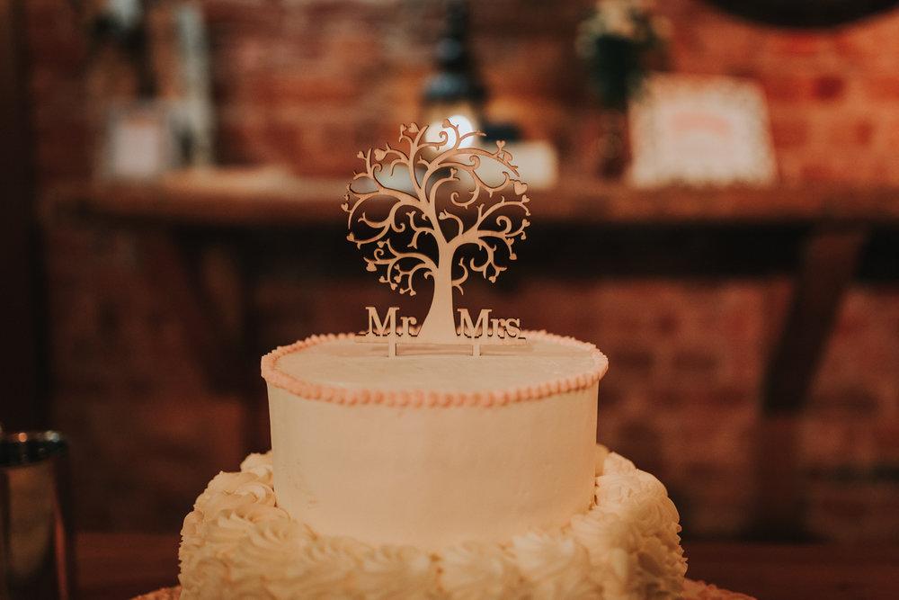 Hochzeitsfotograf_fulda_Anastasia_Vyatkina_0034.jpg