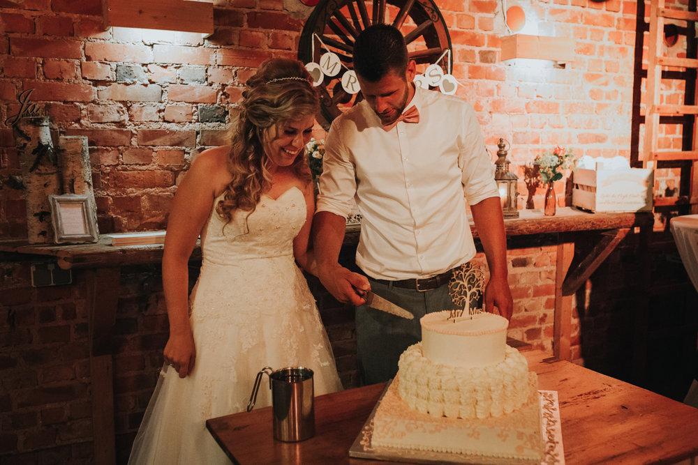 Hochzeitsfotograf_fulda_Anastasia_Vyatkina_0035.jpg