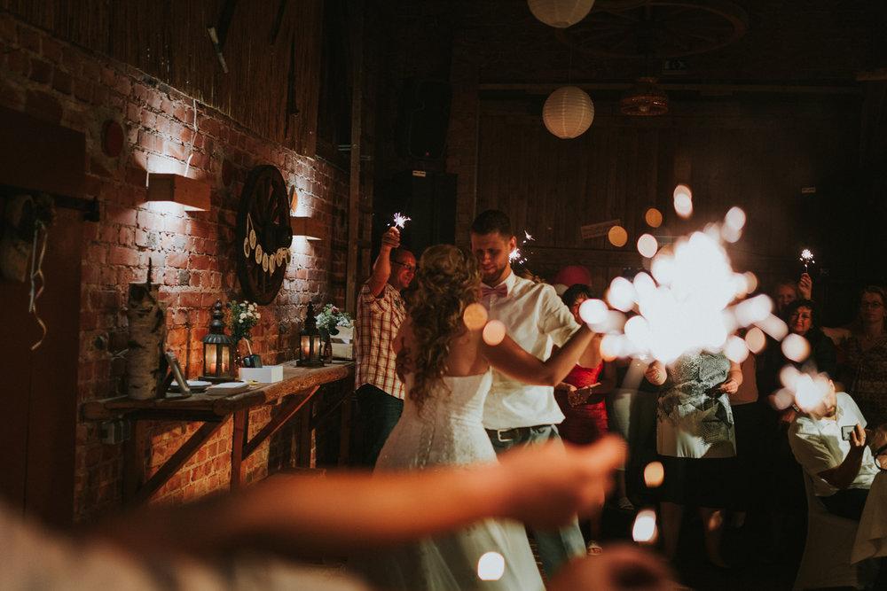Hochzeitsfotograf_fulda_Anastasia_Vyatkina_0040.jpg