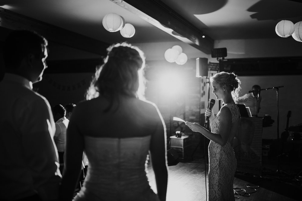 Tanja Christoph Hochzeitsfotografin Anastasia Vyatkina