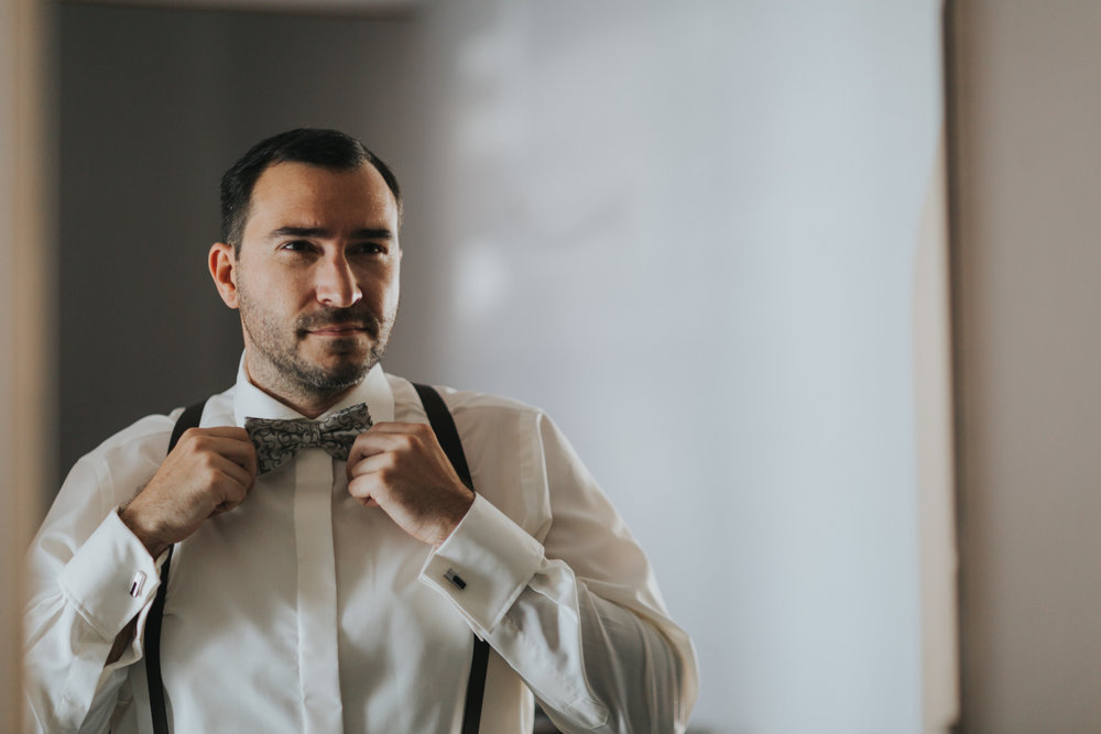 Hochzeitsfotografin Anastasia Vyatkina.jpg
