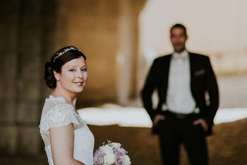 Brautpaarshooting vor der Trauung Heidenheim.jpg