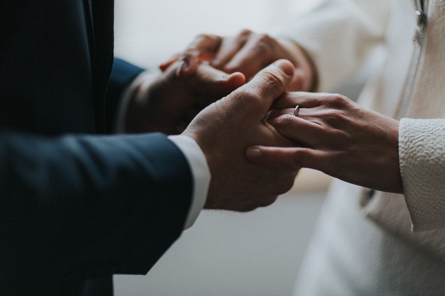 Hochzeitsfotografin-Lensaffairs.jpg