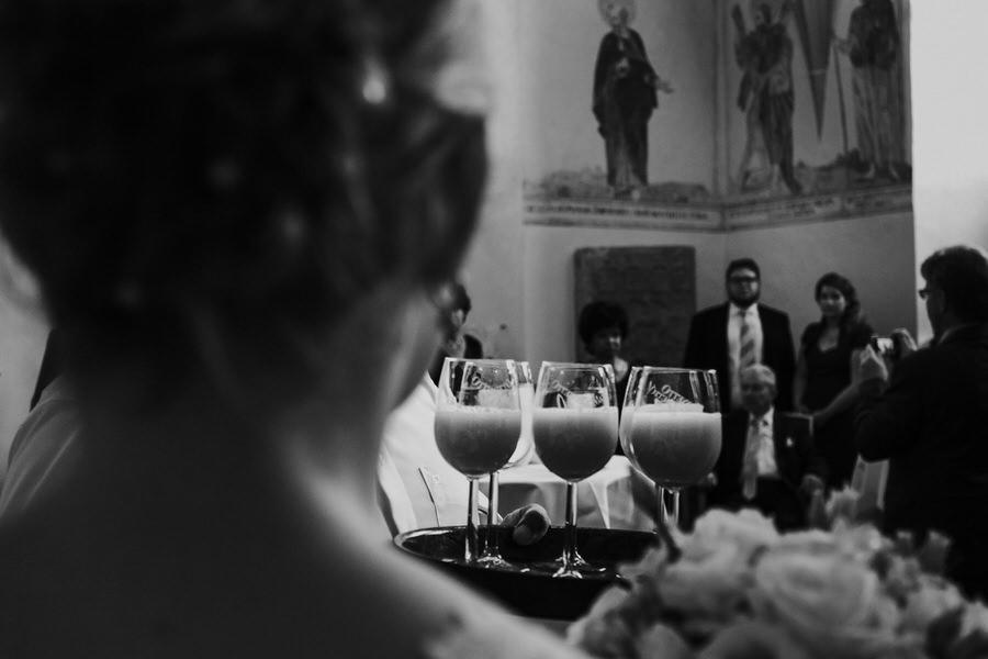 Hochzeitsfotografin Anastasia Vyatkina Aalen