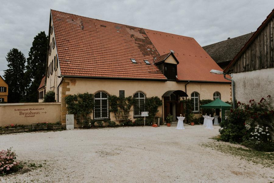 Anastasia Vyatkina - Hochzeitsbidler Schloss Hohenroden.jpg