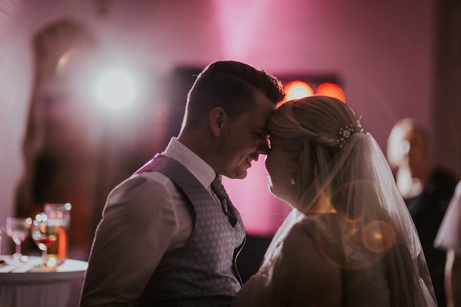 Brautpaarptanz Hochzeitsbilder - Anastasia Vyatkina.jpg