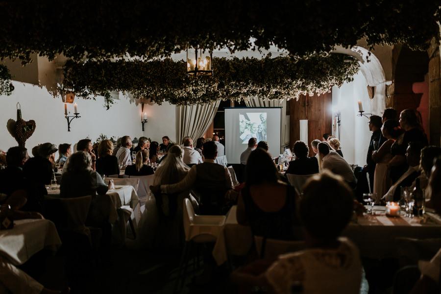 Hochzeitsfeier Schlossgut Hoheroden .jpg