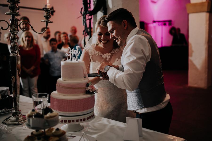 Hochzeitstorte Bilder - Inspiration - Anastasia Vyatkina.jpg