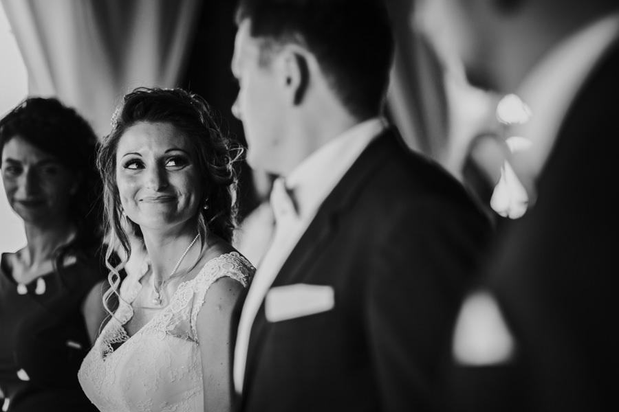 Anastasia Vyatkina - Hochzeitsfotografin Aalen - Braut und Bräutigam Bild.jpg