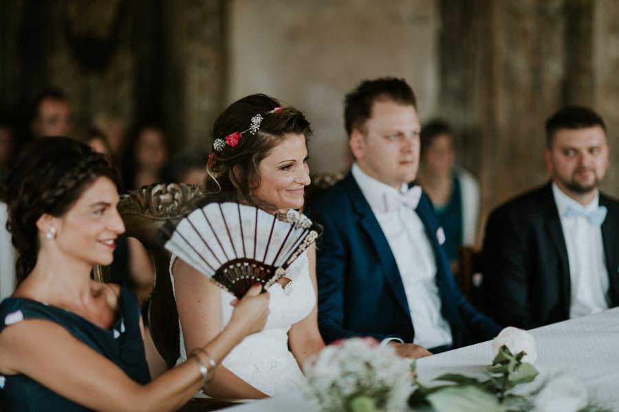 Bilder-Hochzeit-Miedermuseum.jpg