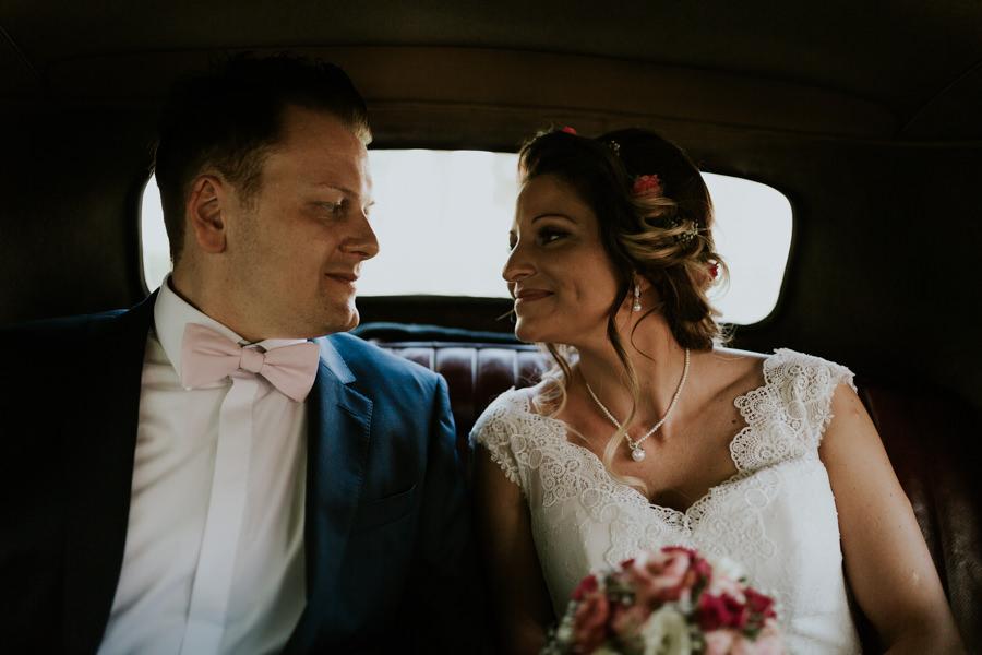 Bildideen für die Hochzeit - Hochzeitsfotografie Heidenheim.jpg