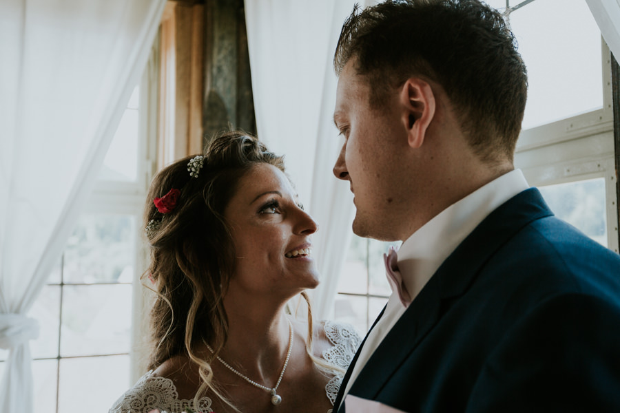 Brautpaarshooting Heubach - Hochzeitsfotografin Anastasia Vyatkina.jpg