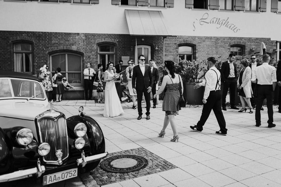 Hochzeit im Miedermuseum.jpg