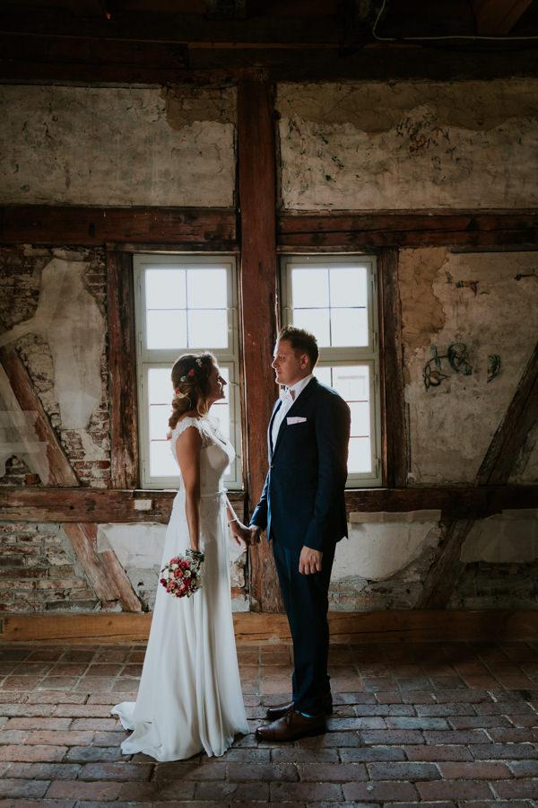 Hochzeit Zur Scheunenwirtin - Hochzeitsfotograf Heidenheim.jpg