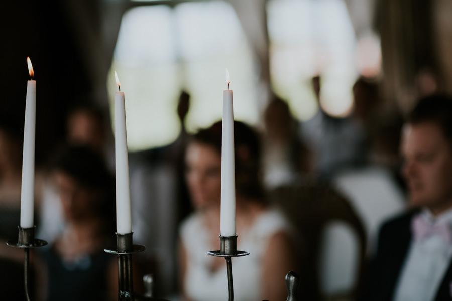 Hochzeitsdeko - Hochzeitsbilder Heidenheim.jpg