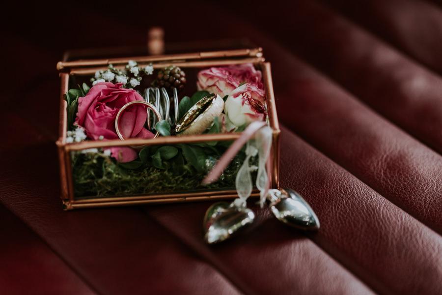 Hochzeitsfotograf Crailsheim - Anastasia Vyatkina - Trauringe .jpg