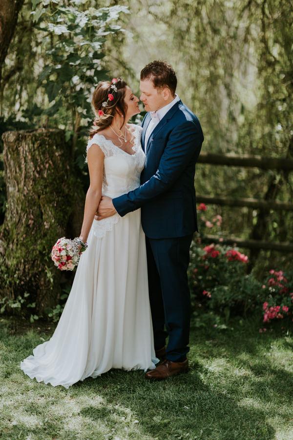 Hochzeitsfotograf Crailsheim - Anastasia Vyatkina - Brautpaarshooting.jpg