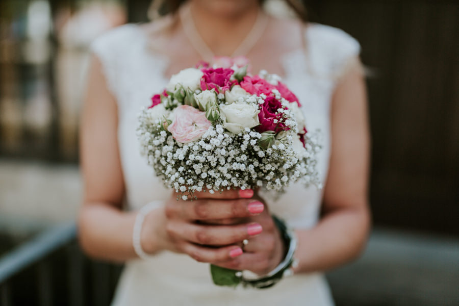Hochzeitsfotograf Ostalbkreis-Anastasia Vyatkina-Brautstrauss bild.jpg