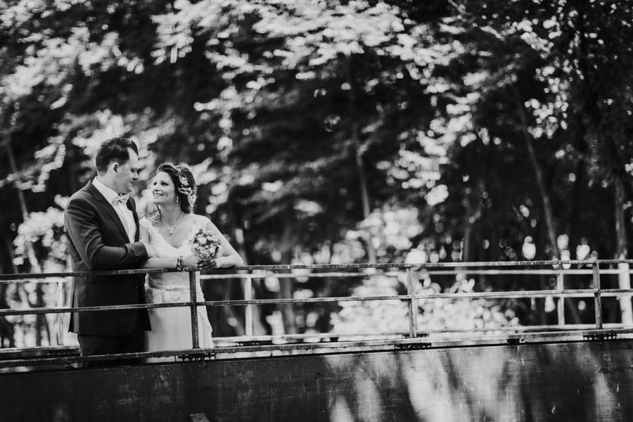 Hochzeitsfotograf Lauingen-Paarportraets vor der Trauung.jpg
