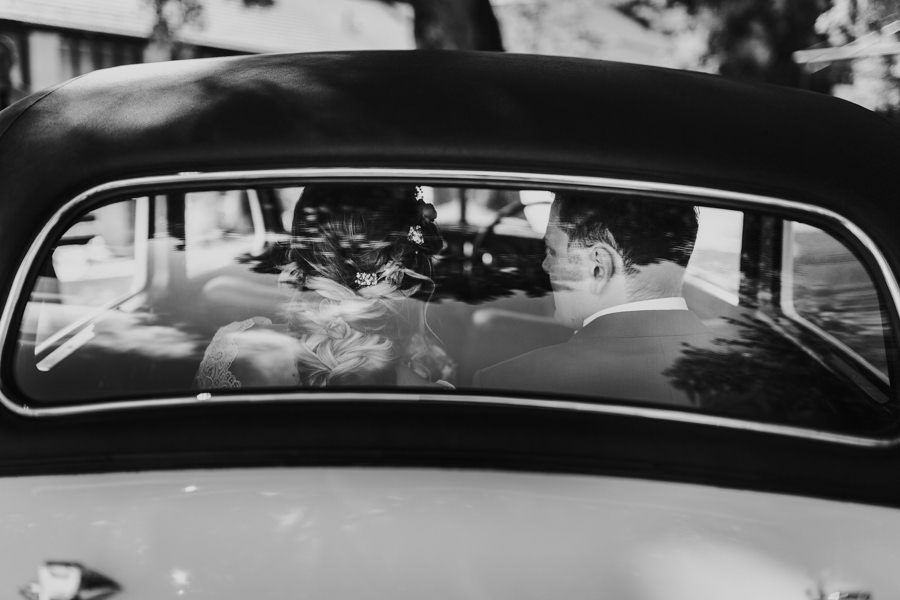 Hochzeitsfotograf Ostalbkreis-Anastasia Vyatkina-Oldtimer bei der Hochzeit.jpg
