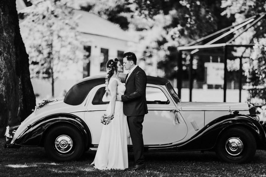 Hochzeitsfotograf Ulm-Oldtimer für die Hochzeit.jpg