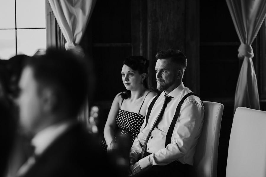 Hochzeitsfotografie Heubach - Hochzeitsgäste.jpg