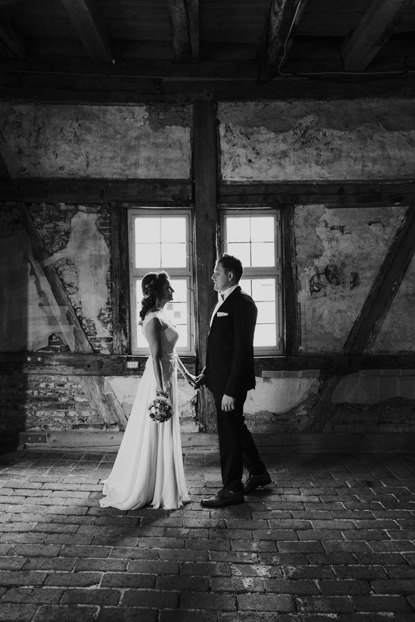 Hochzeitsfotoreportage Ostalbkreis - Anastasua Vyatkina.jpg