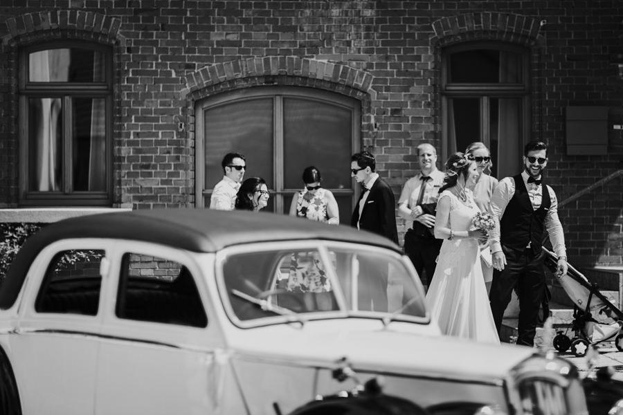 Miedermuseum heubach - Hochzeit.jpg