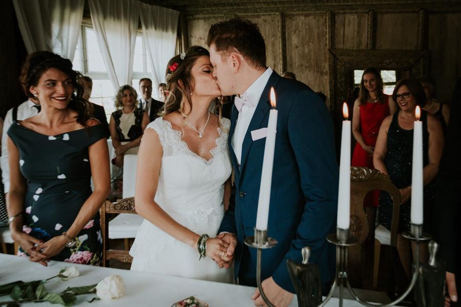 Standesamtliche Trauung - Hochzeitsfotografie Heubach.jpg