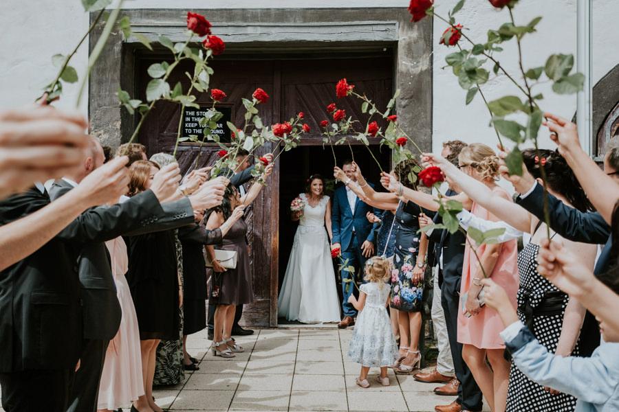 Zur Scheunenwirtin - Hochzeit - Fotograf Anastasia Vyatkina.jpg