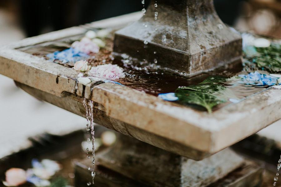 Zur Scheunenwirtin - Hochzeit-Bilder.jpg