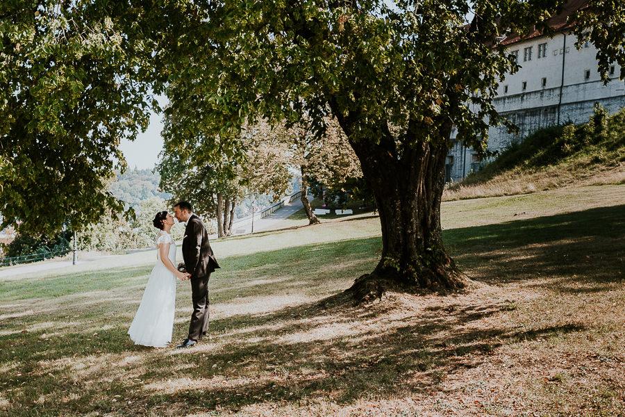 Hochzeitsfotograf Heidenheim-Anastasia Vyatkina-Schloss Hellensteim.jpg