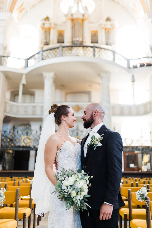 Emotionale Hochzeitsfotografie-Heidenheim-Ellwangen-Anastasia Vyatkina.jpg
