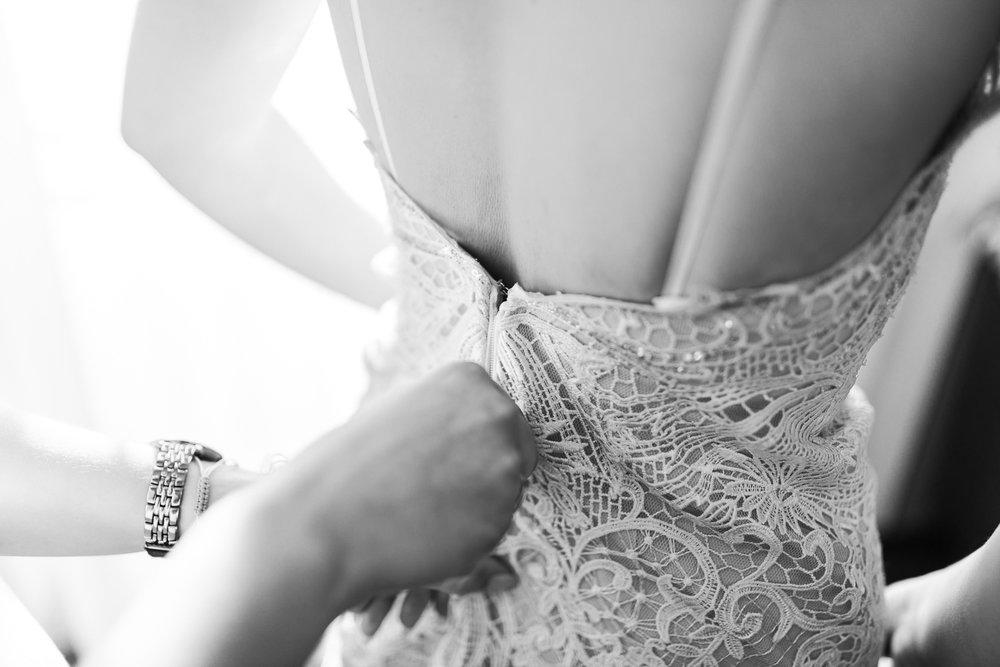 Getting Ready mit der Braut-Fotograf Anastasia Vyatkina.jpg