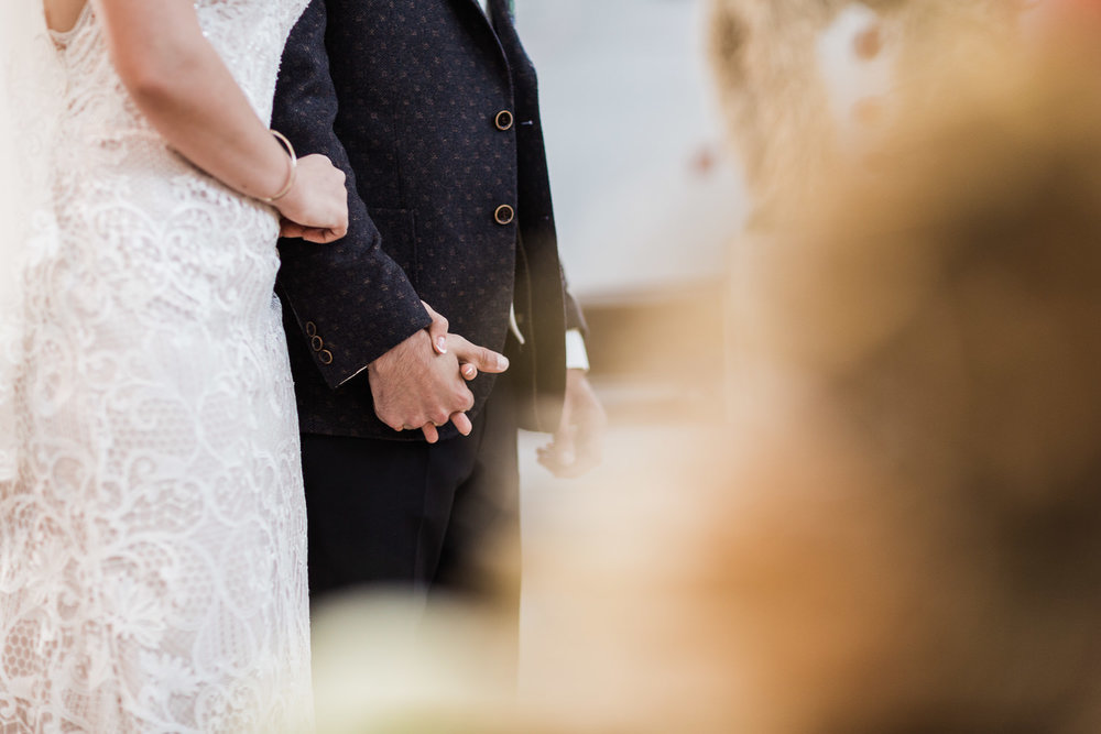 Hochzeitsfotograf Anastasia Vyatkina in Ellwangen