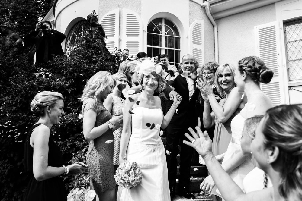 Hochzeitsfotograf in Konstanz-Anastasia Vyatkina-0001.jpg