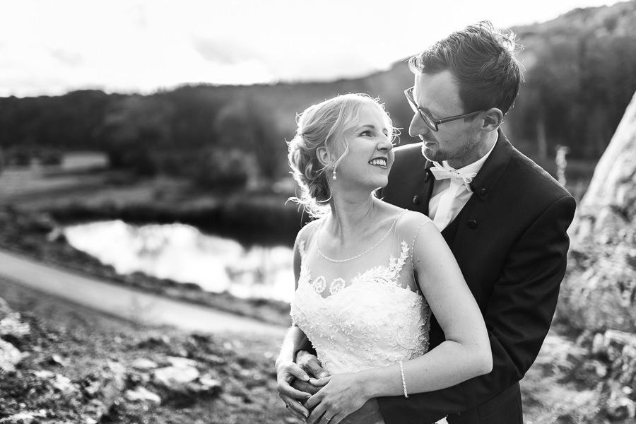 Brautpaarbilder Eselsburger Tal-Anastasia Vyatkina-Hochzeitsfotografie Heidenheim.jpg