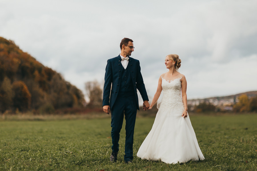 Brautpaarbilder Heidenheim-Anastasia Vyatkina-Hochzeitsfotografie.jpg